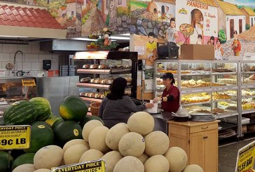 Chicago's Food Market La Chiquita Joins AWG