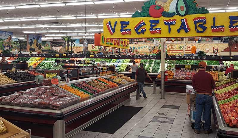foodmarket_lachiquita_storeshot
