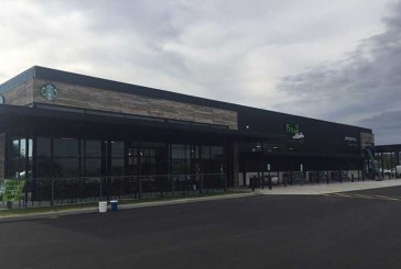 New Kroger C-Store Concept Makes Debut In Columbus