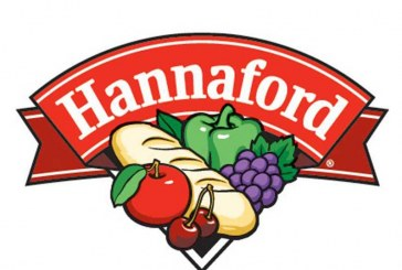 Hannaford Distribution System Recovering After Warehouse Fire