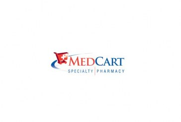 Albertsons Cos. Acquires MedCart Specialty Pharmacy