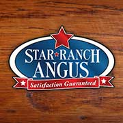 star-ranch-angus-logo