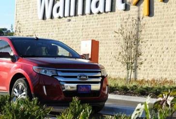 Walmart Plans $450M Investment In Florida