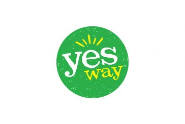 Yesway Acquires Marshalltown, Iowa, BP Travel Plaza