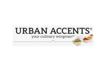 Urban Accents Teams With JOH For Northeast Broker Representation