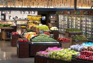 Research Suggests One Look Could Determine The 'Power Of Produce' At Retail