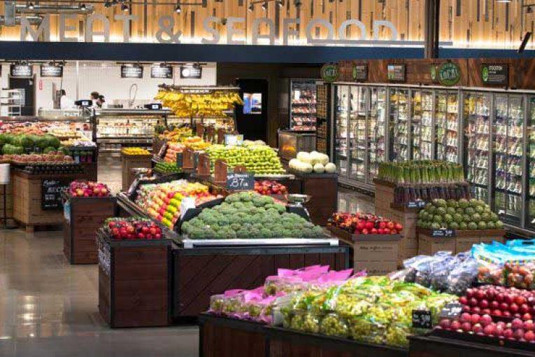 Health Food Store West Sacramento