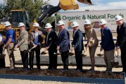 Albertsons Breaks Ground On First New Boise Store Since 1999