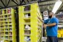 Amazon Will Open 10th Florida Fulfillment Center In Miami