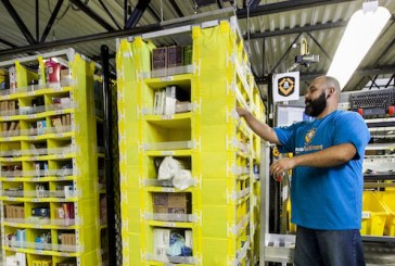Amazon Will Open 10th Florida Fulfillment Center In Miami