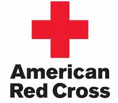 American-Red-Cross-Logo-