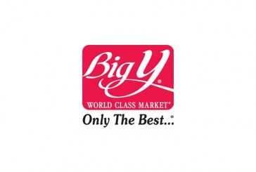 Big Y Updates Expansion Plan For Longmeadow Store
