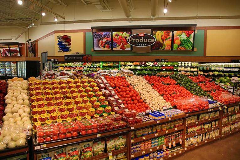 Health Food Stores Minneapolis