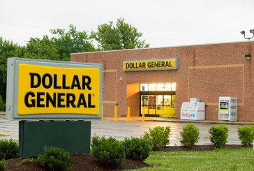 Dollar General Opens Basic Merchandise Store On Cape Cod