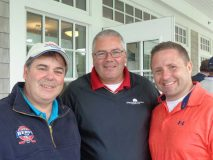 FRANE-Ryan Marrocco Memorial Golf Tournament