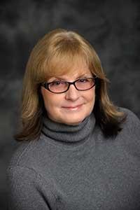 Debbie Dory