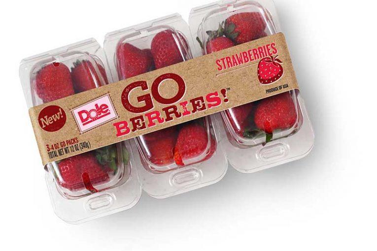 Dole-Strawberries_GoBerries