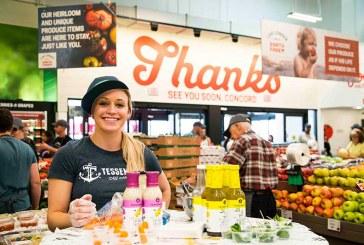 Earth Fare Opens 10th North Carolina Store In Concord