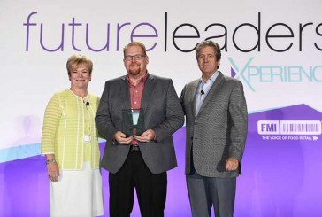FMI Recognizes 2017 Store Manager Award Winners