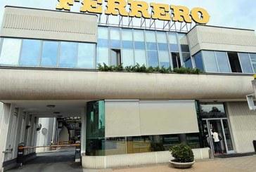 Ferrero International Buys Fannie May Confections