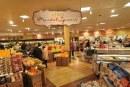 Kings Food Markets, Balducci's Choose KeHE