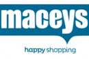 Macey's Tests App That Allows Shoppers To Skip Checkout