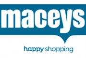 Macey's Makes $68K+ Donation To Primary Children's Hospital