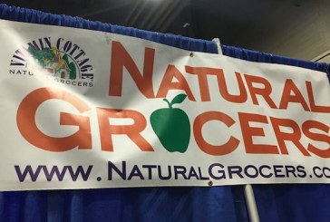 Natural Grocers Opening Fifth Iowa Store June 21