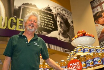 Oliver's Market Sells Portion Of Company To Employees