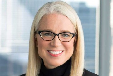 Network Of Executive Women Names New CEO