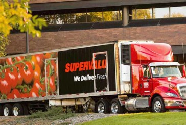 Supervalu Buys Central Grocers Warehouse For $61M