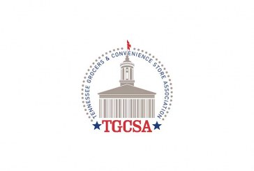 Tennessee Grocers & Convenience Store Association Elects New Board