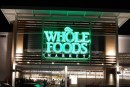 Amazon, Whole Foods Lowering Prices On Customer, Holiday Favorites