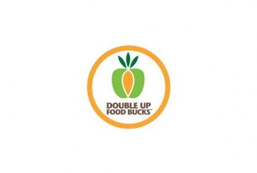 Schnucks Launches Double Up Food Bucks At All Missouri Stores