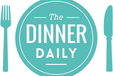 'The Dinner Daily' Rolls Out For Grocers Nationwide
