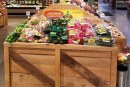 Misfits Help Hy-Vee Save 1M Pounds Of Produce From Landfills