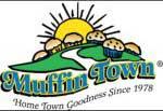 muffin-town-logo