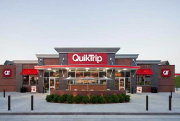 QuikTrip Entering New Texas Market With First Stores Opening Next Summer