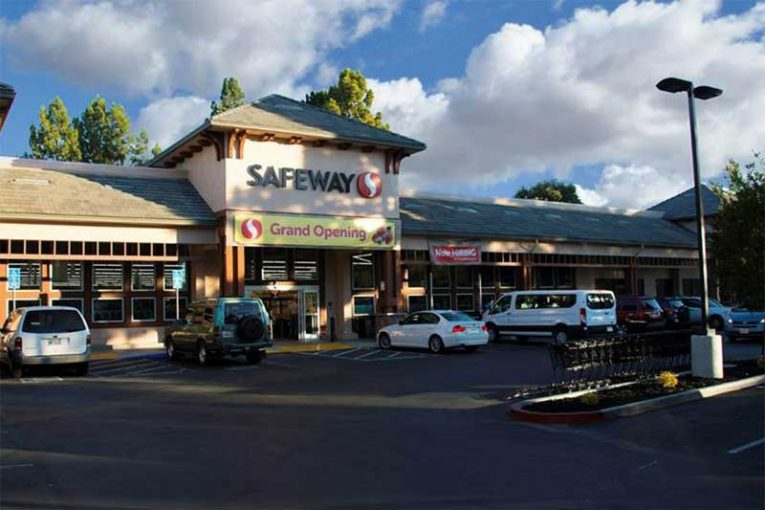 Safeway To Open Fifth Mountain View California Store On Wednesday