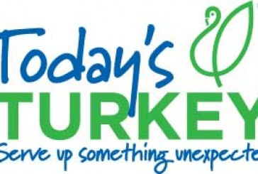 National Turkey Federation Tour Coming To Boston