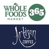 365 Ohio/Artisan Coffee