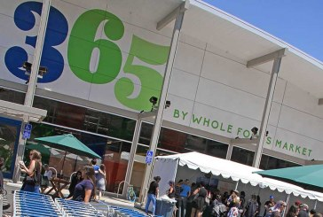 Whole Foods To Open First 365 In State Of Ohio This September