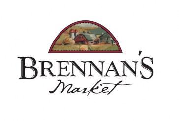 Brennan's Market Closing After 75 Years