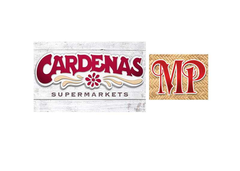 Hispanic Grocers Cardenas Markets And Mi Pueblo Merge