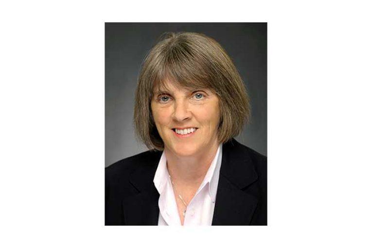 Donna Tyndall