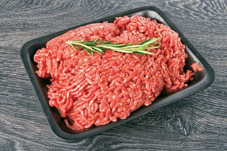 Ground-Beef-Tray-copy