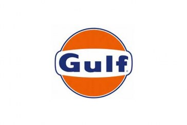 Gulf Rolls Out New Rewards Campaign With Discover