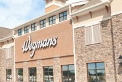 Leaders Of New Hanover Wegmans Have 80+ Years With Company