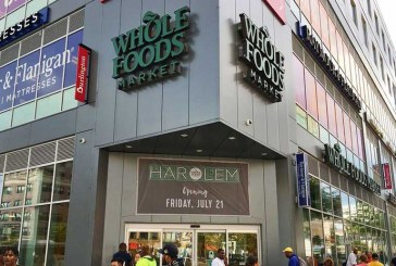 New Whole Foods In Harlem To Feature 20 Local Brands