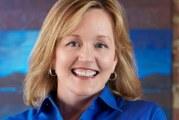 Former Broker Named President Of Blue Moose Of Boulder